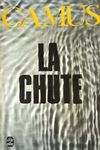 La_chute