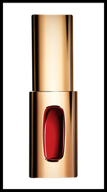 l oreal l or lumiere color riche extraordinaire ruby opera