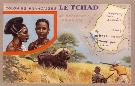 Tchad_colonies_fran_aises