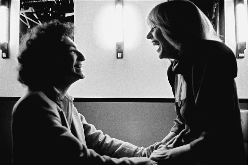 France_Gall_et_Michel_Berger_un_couple_entre_dans_la_legende