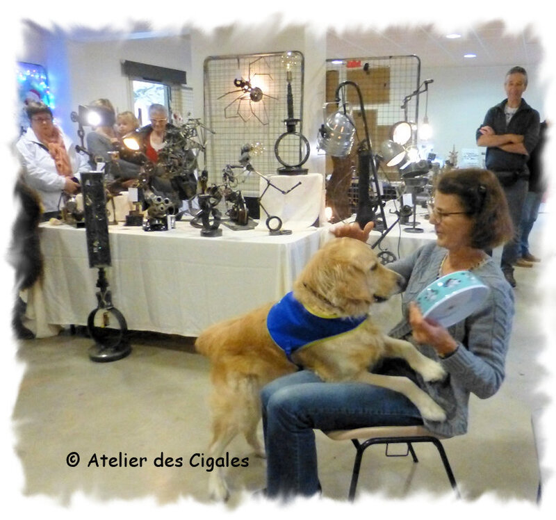 ADC_MN_Beaumettes_2019_056