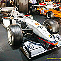 MacLaren MP 4-13-04_01 - 1998 [UK] HL_GF
