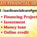 Crédit pour particuliers en suisse