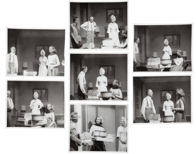 htm-sc02-set-by_jean_howard-various-with_william_powell-4