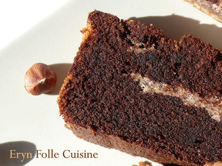 cake_marbre_choco_noisettes_blanc_oeuf2