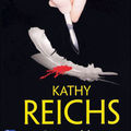 Os troubles, kathy reichs