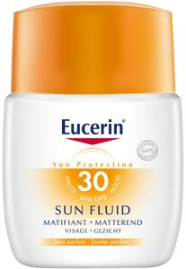 Sun Fluid 30