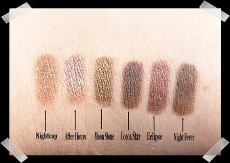 swatch_too_faced_22