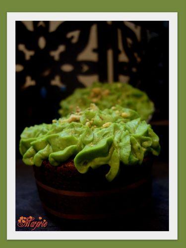 cupcakes choco-pistache4