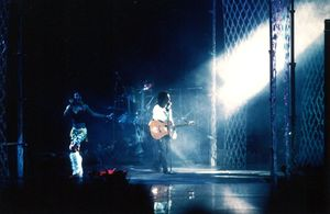 1988_07_Prince_POPB_02