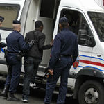 Expulsion_France2