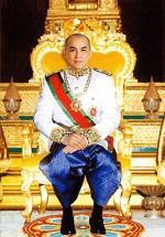 King_Norodom_Sihamoni