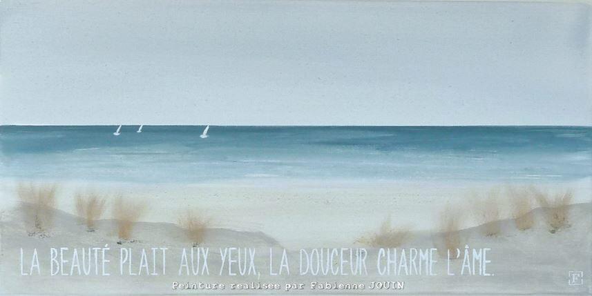 Dunes + citation