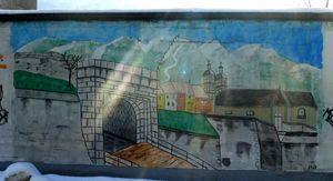 murs_peints_001