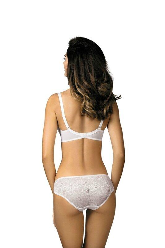 eng_pm_Elise-B4-padded-bra-1128_3