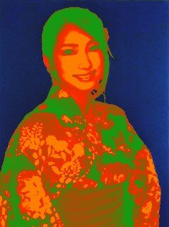 ayumi_kimono3