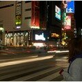 221_Night_Shibuya_3