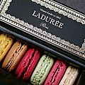 laduree-fashionclassandjetlag1