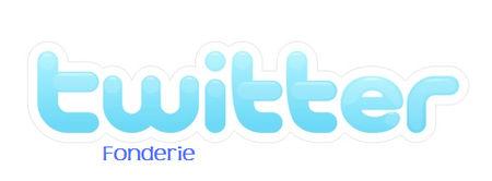 tweeter_fonderie