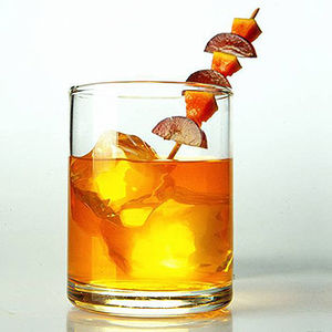 monnet_cognac_cocktail