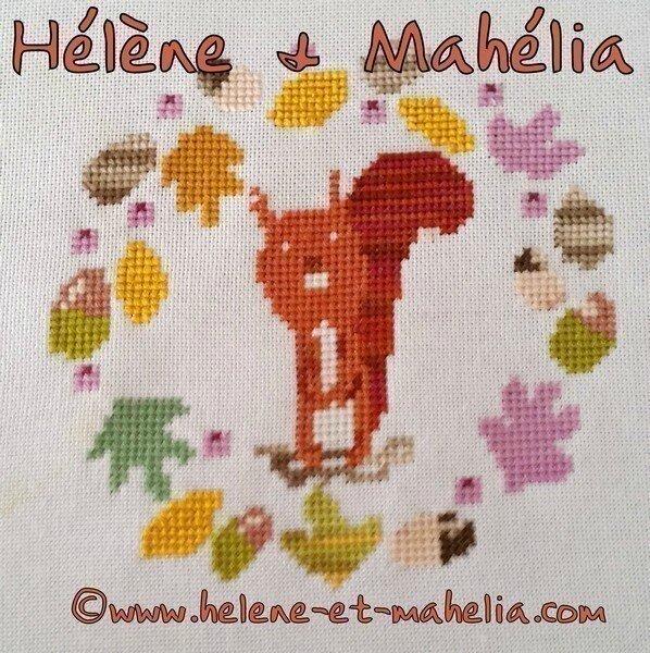 hélène et mahélia_saloct15_7