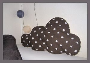 coussin nuage3
