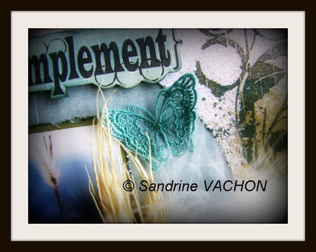 page_SIMPLEMENT_dt_Stamp_Enjoy__3_