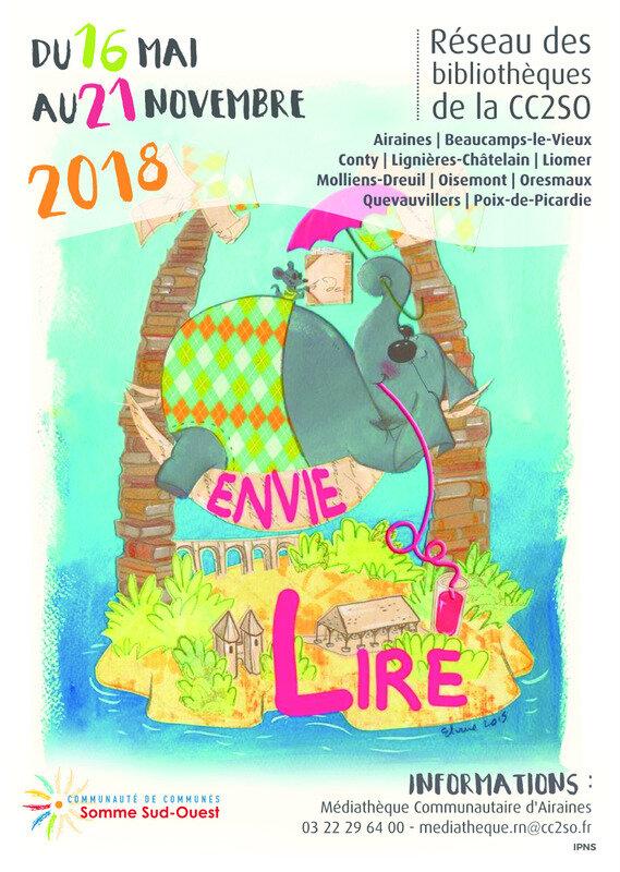 AFF SRA ENVIE DE LIRE 2018-page-0
