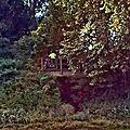 Sur la Garonne 26 septembre 2015 SANDRINE (69)