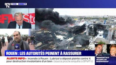 165-v-RRNCn1TaYxKtBXAwt-incendie-de-l-usine-lubrizol-a-rouen-les-autorites-peinent-a-rassurer-1-2-30-09-x240