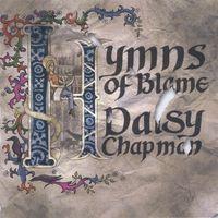 Chapman_HymnsOfBlame