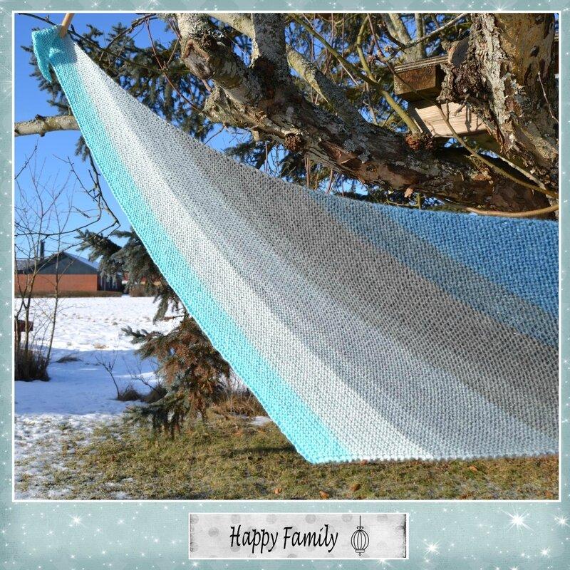 gradient yarn 4
