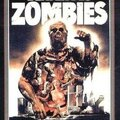 Zombi 2 - l'enfer des zombies (non, ce film n'est pas la suite de dawn of the dead)