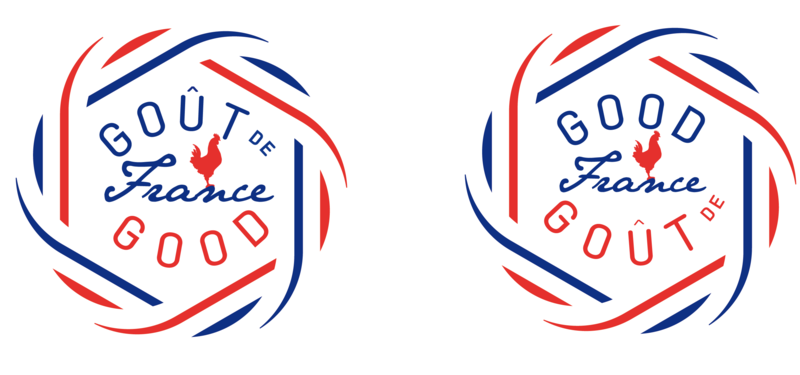 Good_France___Logo_HD