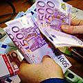 Fit finances prêt d'argent en euro
