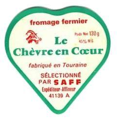 Le_Ch_vre_en_Coeur