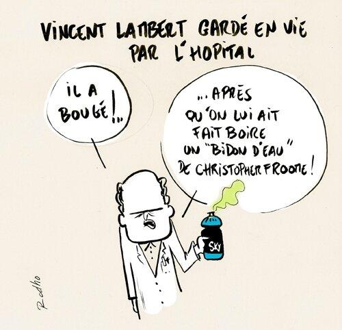 Vincent-lambert-en-vie-dopage