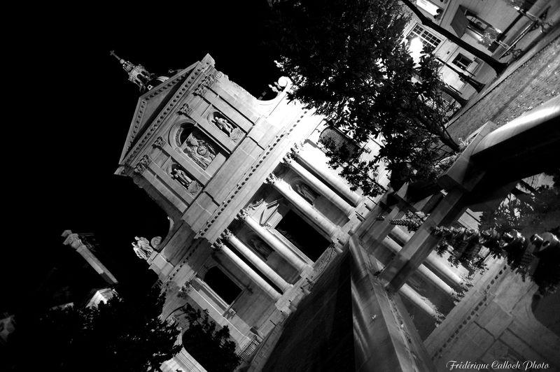 sorties_16_septembre_nuit_109bis