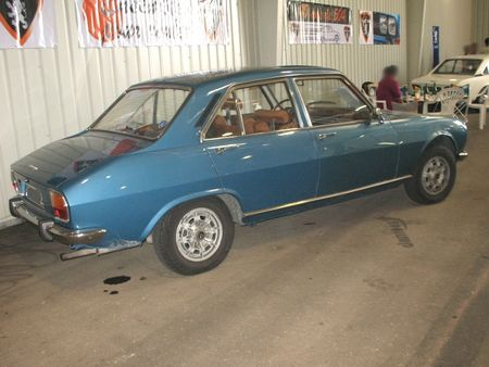 Peugeot504TIautoar1