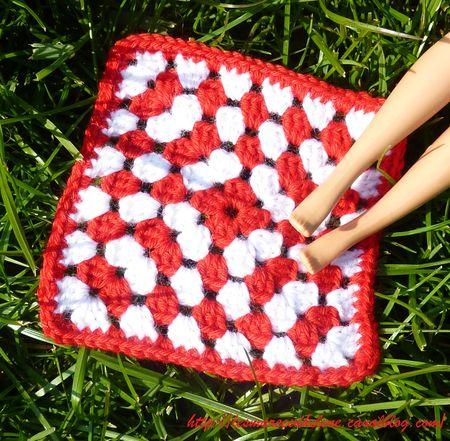 Granny___couverture___crochet_vintage