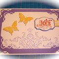 Mes cartes 2011