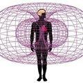 Champs magnétiques et votre sommeil
