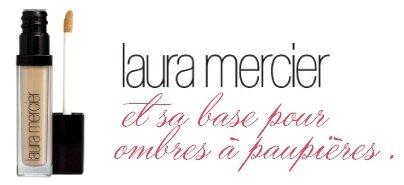 lauramercier base 3