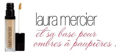lauramercier base 3