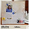 Challenge zibuline