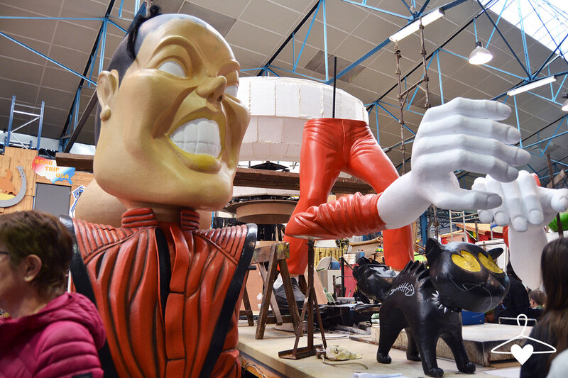 portes-ouvertes-carnaval-nantes-fevrier-2019-11-michael-jackson-blog-alice-sandra
