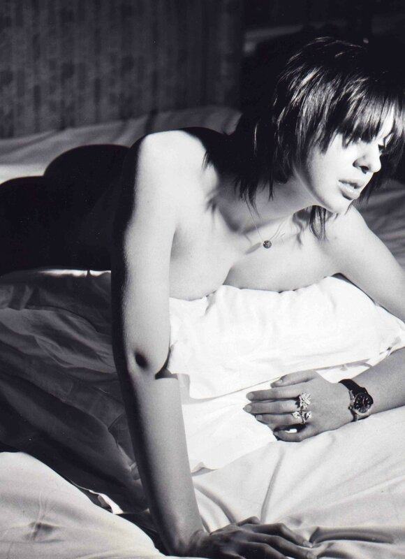 charlotte seduction279