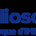 Helioscience, présentation du chauffe eau héliothermique le 23/09/2016