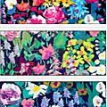 03636151 small artist's bloom