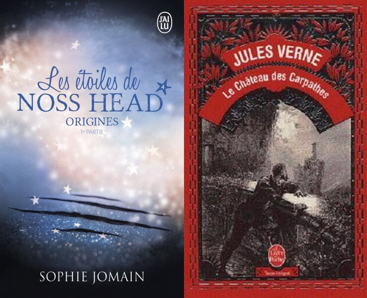 lectures-automnales-4